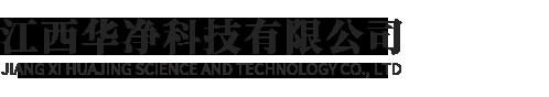 江西ope体育电竞百度科技有限公司
